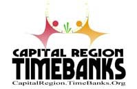 Capital Region TimeBanks