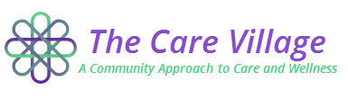 The Care Village Community Exchange