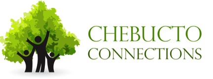 Chebucto Connections Timebank