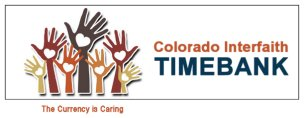 Colorado Interfaith Time Bank