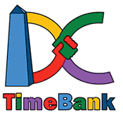 DC Time Bank