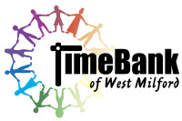 Time Bank of West Milford