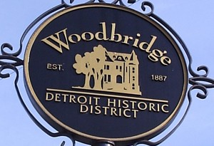 Woodbridge Time Exchange